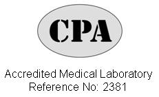 Molecular CPA Logo