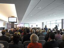 Welsh Public Health Conference 2011