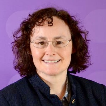 Betsi Research | North Wales Psychiatrist scoops