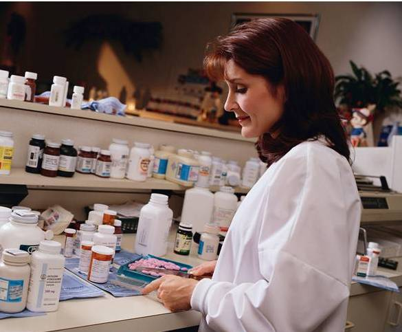 PSNC sets out ways pharmacies can help support carers