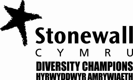 http://www.wales.nhs.uk/sitesplus/gallery/861/Stonewall_Logo_compressed.jpg