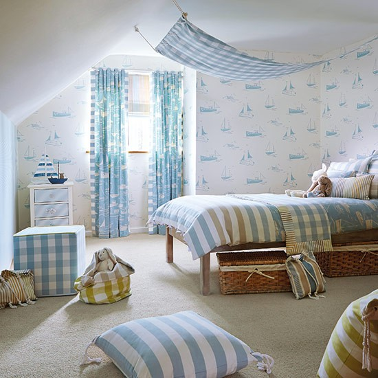 Bedroom Wallpaper Ideas Creative Bedroom Blue Wall Designs Dallas Cowboys Bedroom Paint Ideas Bedroom Interior Design Ideas India: Abertawe Bro Morgannwg University Health Board