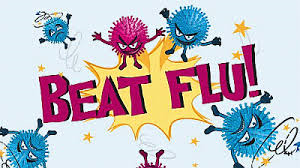uk you and the flu essay Free essay on common cold available totally it is not surprising that across the uk millions of people struggle causes and cures for the flu and common cold.