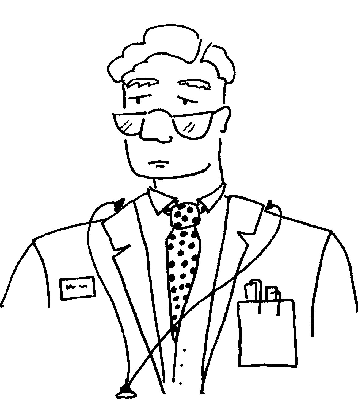 Community service coloring pages ~ Aneurin Bevan University Health Board | Learning ...