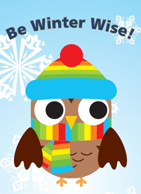 Image result for winter wise