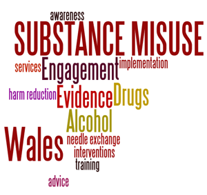 describe strategies and working practices used to minimise abuse The relationship between abuse and harm where abuse is an action against a child,  practice guide: the assessment of harm and risk of harm january 2015 page 5 of 37.