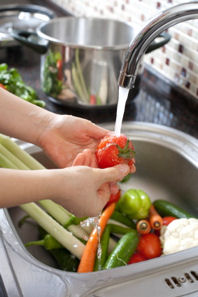 Public Health Wales | Food Safety and Hygiene