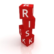 Risk building blocks picture