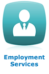 Click here to go to the Employment Services Page