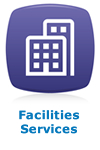 Click here to go to the Facilities Services Page