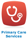 Click here to go to the Primary Care Services Page