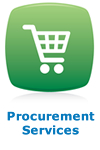 Click here to go to the Procurement Services Page