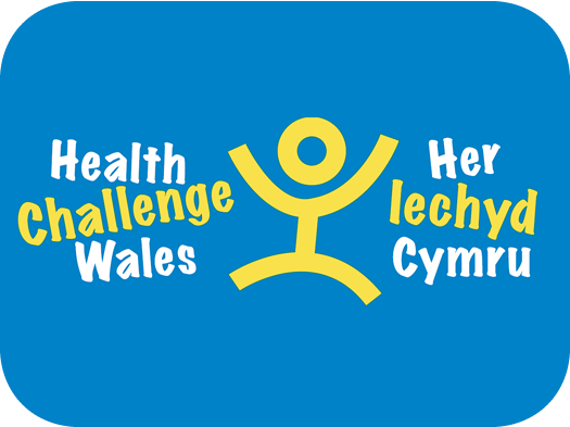Health Challenge Wales