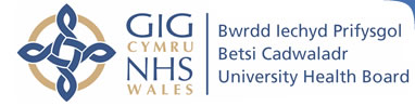 Betsi Cadwaladar University Health Board