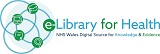 NHS Wales e-Library for Health